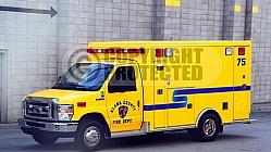 Clark County Fire Department