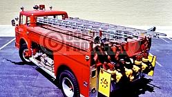 Arden Fire District
