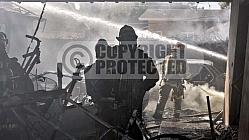 10.9.17 Grayburn Incident
