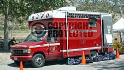 San Jose Fire Department