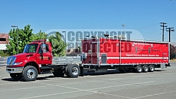 Reno Fire Department