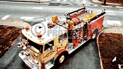Greensburg Fire Department
