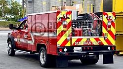 Anaheim Fire Department