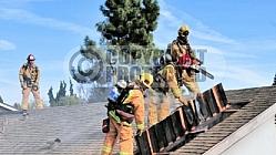3.5.2012 Danbury Incident