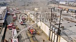 5.3.2009 Mission Incident