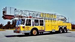Franconia Fire Department