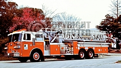 Kerrville Fire Department
