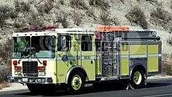 Montecito Fire Department
