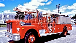 Winsted Fire Department