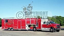 Yuma Fire Department
