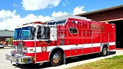 Coralville Fire Department