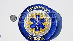 Florida Paramedic