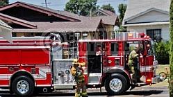 7.4.2006 Raymond Incident