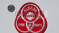 Elburn Fire