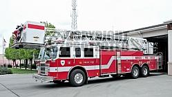 Merced Fire Department