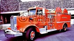 Litchfield Fire Department