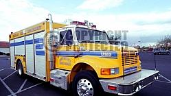 Glendale Fire Department