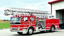 Poynette-Dekorra Fire Department