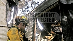 11.15.2008 Sayre Incident