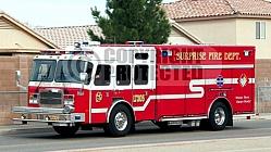 Surprise Fire Department