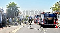 6.14.2014 Ward Incident