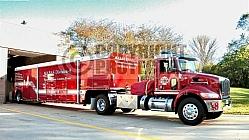 Rockford Fire Department