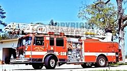 Cypress Creek Fire Department