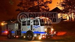 6.15.2016 Scherpa Incident