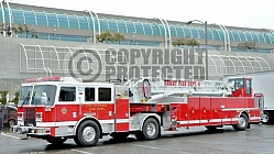 Hemet Fire Department