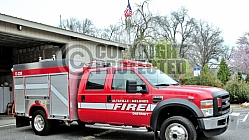 Altaville-Melones Fire Protection District