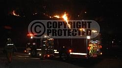 12.3.2006 Shekell Incident