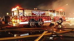 2.22.2008 Azle Incident