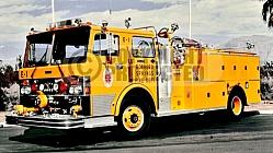 Borrego Springs Fire Department