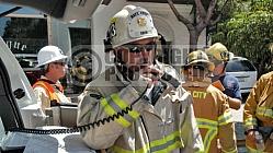 Santa Barbara Fire Department