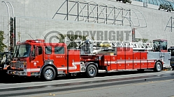 Santa Ana Fire Department