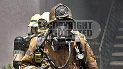 6.14.2007 Linfield Incident