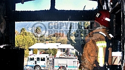 10.2.2004  Verdura Incident