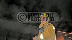 2.8.2010 Brandon Incident