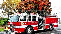 Appleton Fire Department