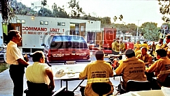 11.3.1993 Malibu Incident