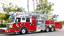 Madera County Fire Department