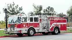 Calexico Fire Department