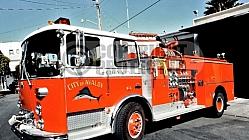 Avalon Fire Department