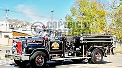 Mount Horeb Fire Department