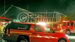 4.16.2008 Chico Incident