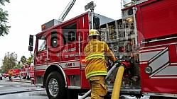 10.11.2009 Hobart Training