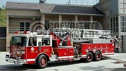 Orange County Fire Authority