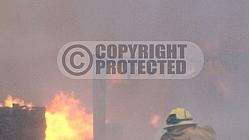 10.13.2008 Sesnon Incident