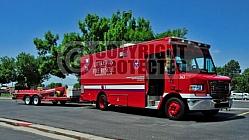 Littleton Fire Department