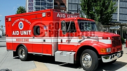 Renton Fire Department